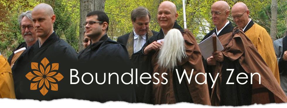 BoundlessWayZen